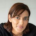Fahdia Bhayat